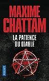 Telecharger Livres La Patience du Diable (PDF,EPUB,MOBI) gratuits en Francaise