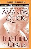 The Third Circle (Arcane Society Novels)