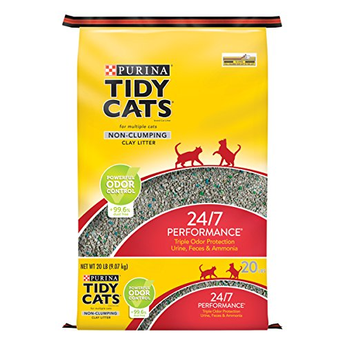 tidy-cats-long-lasting-odor-control