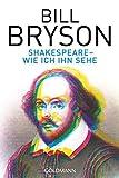 Image de Shakespeare - wie ich ihn sehe