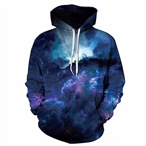 zearo-raum-galaxy-3d-kapuzenpullover-hoodies-sweatshirts-herren-damen-pullover-mit-hut-druck-sterne-