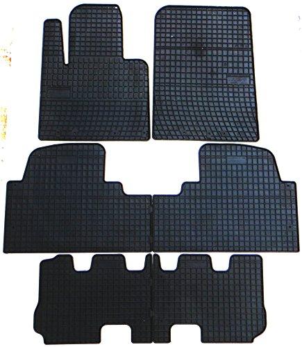 tn-professionale-tappetini-per-kia-sorento-iii-1-3fila-di-sedili-anno-di-fabbricazione-2015-premium-