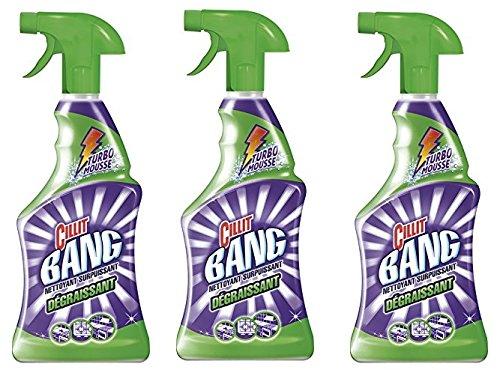 cillit-bang-dgraissant-surpuissant-spray-750-ml-lot-de-3