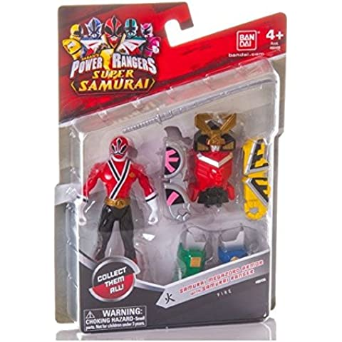 Power Rangers - Figura (88495)