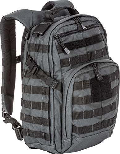 5.11 Tactical Rush 12 Mochila