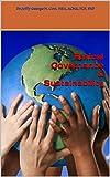 Ethical Governance & Sustainability (English Edition)