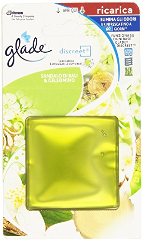 glade-discreet-refill-eliminates-odours-and-freshens-bali-sandalwood-and-jasmine-8-g-assorted-fragra
