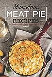 Pot Pie Makers - Best Reviews Guide
