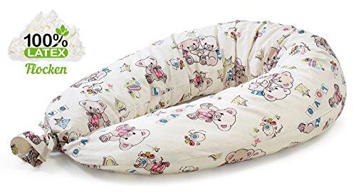 cojin-de-lactancia-bebes-almohadas-de-maternidad-con-de-copos-de-latex-multifuncion-almohada-190cm