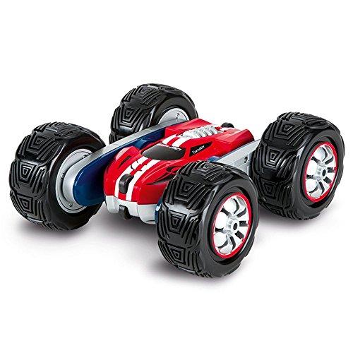 RC Auto kaufen Spielzeug Bild 2: Carrera RC 370162052 - Turnator*
