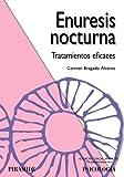 Enuresis nocturna: Tratamientos eficaces (Ojos Solares)