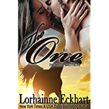 The One (The Wilde Brothers Book 1) (English Edition)