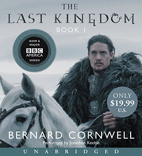 The Last Kingdom (America)