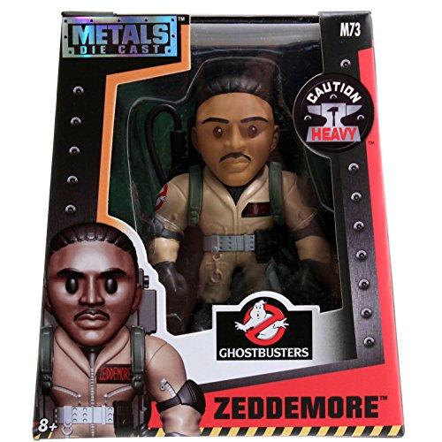 jada-figurine-ghostbusters-metals-winston-zeddemore-10cm-0801310976401