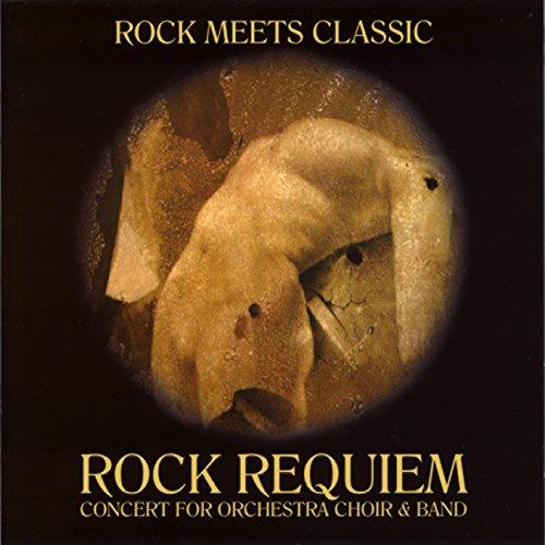 Rock Requiem (Rock Meets Classic)