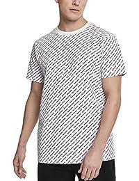 90f4851a47e1 Amazon.it  t shirt bianca uomo - Urban Classics  Abbigliamento