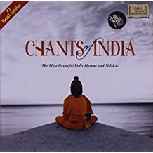 Chant of India