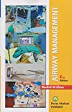 Airway Management 6th Edition