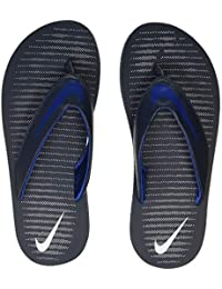 the latest e75a6 1ff33 Nike Men s Flip Flops Thong Sandals