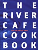 Image de The River Cafe Cookbook