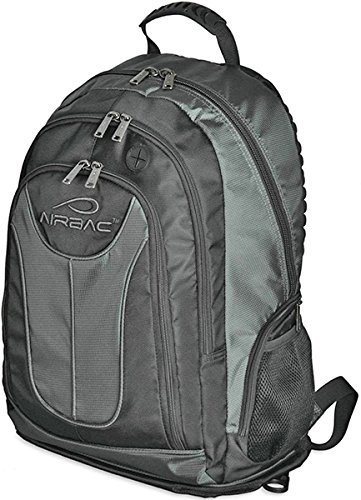 airbac-technologies-layer-notebook-backpack-grey-17-by-airbac-technologies