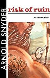 Risk of Ruin (English Edition)