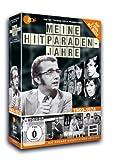 Various Artists - Meine Hitparadenjahre 1969-1974 [2 DVDs + Buch]