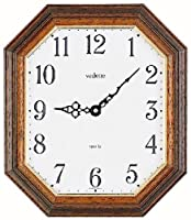 Vedette 109.0202.18 - Reloj infantil de cuarzo con correa de plástico de Vedette