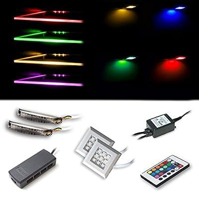 LED Sets by Vladon