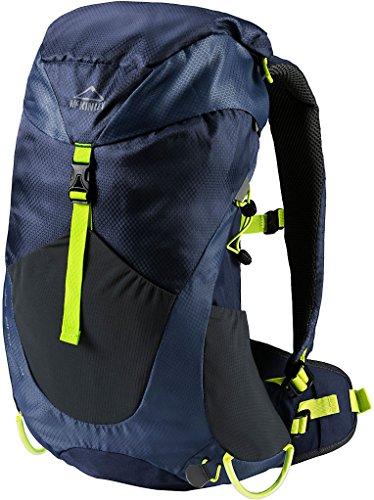 mc-kinley-wanderrucksack-blau-einheitsgrosse