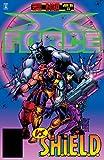 X-Force (1991-2002) #55 (English Edition)