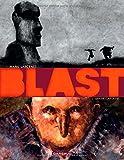 Grasse carcasse : Blast. 1 | Larcenet, Manu (1969-....). Auteur