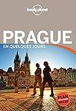 Prague En quelques jours - 4ed