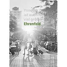 Baumarkt Köln Ehrenfeld suchergebnis auf amazon de für köln ehrenfeld