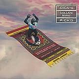 Best Dicks Picks - Dick's Picks Vol. 9—Madison Square Garden, New York Review
