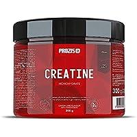 Prozis Creatine Monohydrate, Sabor Limón y Lima ...