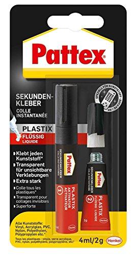 pattex-psa1c-sekundenkleber-plastix-flussig-2-g-und-4-ml-2-packungen
