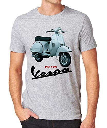 vespa-scooter-px125-mens-fashion-quality-heavyweight-t-shirt-light-grey-large