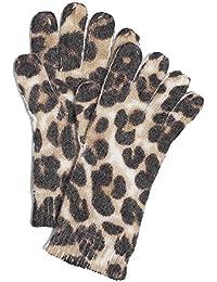 CODELLO Damen Handschuhe