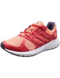 Adidas Duramo 8 K, Zapatillas de Trail Running Unisex niños
