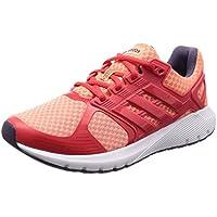 adidas Duramo 8 K, Zapatillas de Trail Running Unisex para Niños