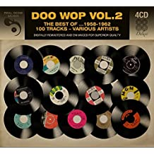 Doo Wop Vol.2