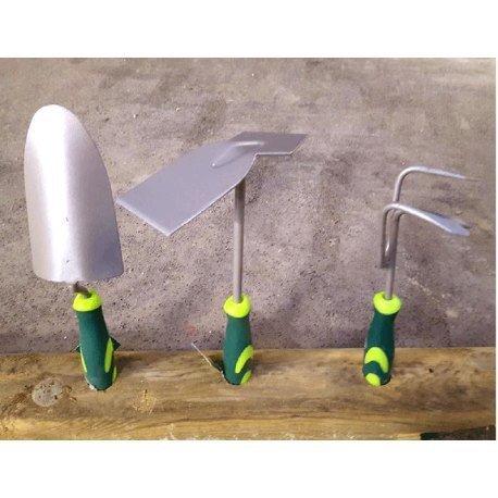outils mini pour jardinou