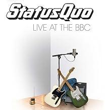 Live at the BBC (Deluxe Boxset)