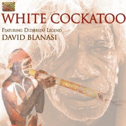 White Cockatoo by White Cockatoo -