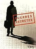 Guerres secrètes