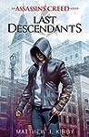 Last Descendants: An Assassin's Creed...