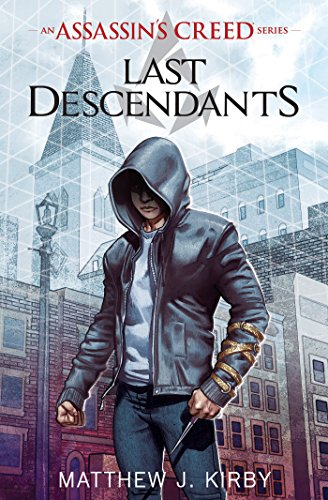 Assassins Creed Renaissance Book Pdf