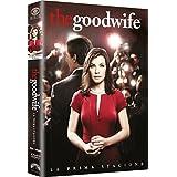 The good wifeStagione01