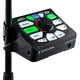 TC Helicon 996366005enregistrement sonore Système Perform V